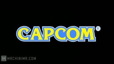 """Bionic Commando Rearmed 2 """"E3 2010 Trailer"""""""