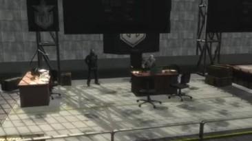 "Prototype  ""E3 09: Launch Trailer"""