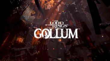 Текстуры с PS3, сиквелы и бой: детали ранней демоверсии The Lord Of The Rings: Gollum