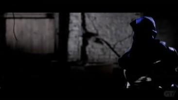 "Yaiba:Ninja Gaiden Z ""E3 2013 Trailer"""