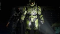 Halo Infinite, скорее всего, представит особенный HDR; Разработчики прилагают беспрецедентные усилия
