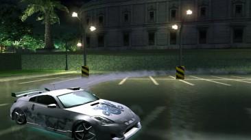 Видео: Need for Speed Underground 2
