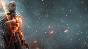 Electronic Arts предложила еще два бесплатных дополнения для Battlefield 1 и 4