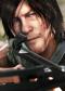 Walking Dead: No Man's Land