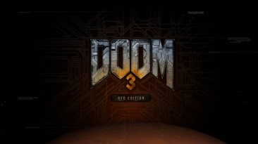 В сервисе Google Play состоялся релиз шутера Doom 3: BFG Edition для Android