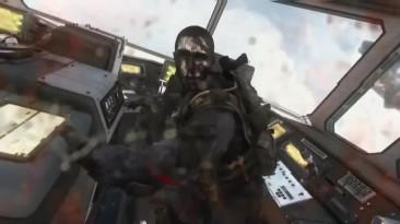 "Call of Duty: Ghosts ""Игровые моменты"""