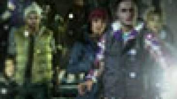 Until Dawn - новый хоррор для PS Move