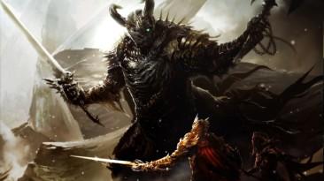 Guild Wars 2 будет бесплатной в течение недели