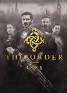 Order: 1886, the