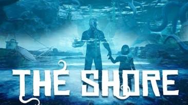 The Shore - новая лавкрафтианская игра ужасов, созданная на Unreal Engine