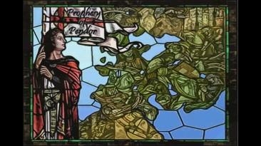Mount & Blade - Prophesy of Pendor: Чит-Мод/Cheat-Mode [3.9.3]