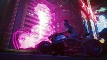 Баги в Cyberpunk 2077 будет трудно обнаружить; Многопользовательский режим начнут раскрывать в первом квартале 2021 года
