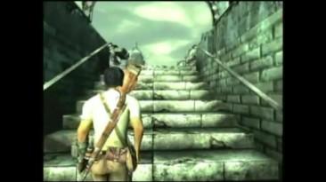 Fallout 3 - Пустошь: Молл (эпизод 5)