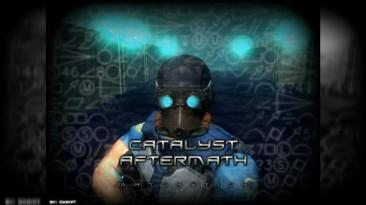 "Far cry ""Русификатор мода - Catalyst Aftermath(Последствия Катализатора) {KodoL}"""