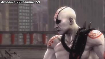 62 греха в Mortal Kombat (2011). Обзор. Обсуждение. Критика