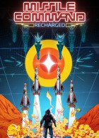 Missile Command: Recharged