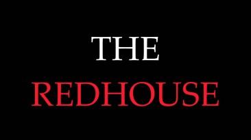 """GTA 5 """"The Red House v 2.6a"""" [Новые миссии]"""