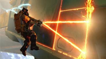 Hardspace: Shipbreaker получила глобальное обновление, которое добавит озвучивание кампании и геймлейные особенности