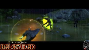 Neverwinter Nights 2 - Baldur's Gate: Reloaded
