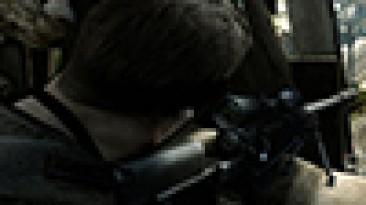 Релиз Sniper: Ghost Warrior 2 переносится на октябрь-месяц