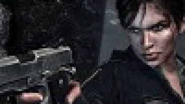 SH: Downpour поступит в продажу в октябре, Korn исполнит главную музыкальную тему