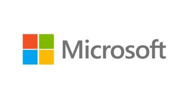 Microsoft продолжит покупать игровые студии