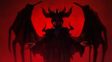 Арт-директор Diablo IV переходит в Bad Robot Games Джей Джей Абрамса