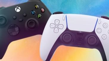 Xbox Series X обойдет PS5: Аналитик предсказал победу Microsoft над Sony по продажам в ноябре на территории США