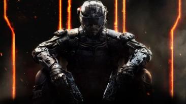 Call of Duty Black Ops 4 выйдет в следующем году
