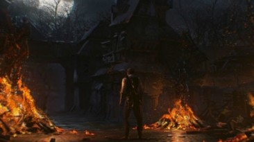 Microsoft надеется поднять продажи Xbox One в Японии с выходом The Evil Within