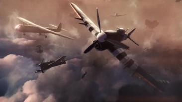 """Company of Heroes 2 """"Анонсировано дополнение Company of Heroes 2: The British"""""""