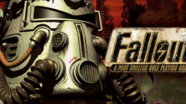 Fallout: A Post Nuclear Role Playing Game: Трейнер/Trainer (+7) [4.1.8] {MrAntiFun}