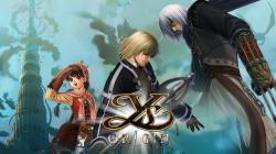 Видео игрового процесса Switch-версии Ys Origin