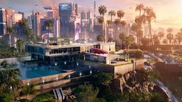 CD Projekt RED призывают к безрассудству при игре в Cyberpunk 2077