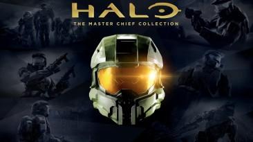 Halo MCC скоро будет поддерживать выделенные серверы через пользовательский браузер