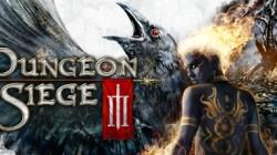 Dungeon Siege 3: Трейнер/Trainer (+3) [UPD: 18.03.2017] {MrAntiFun}