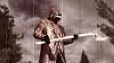 """Deadly Premonition - """"новый"""" эксклюзив для Xbox 360"""