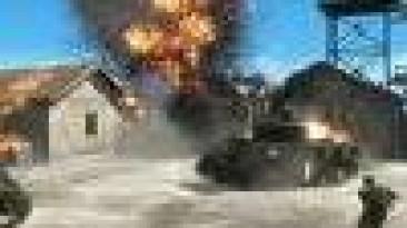 Battlefield 1943 в продаже с 9-го июля