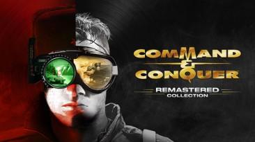 Command & Conquer: Remastered - Red Alert: Таблица для Cheat Engine [1.153 (745903)] {Recifense}