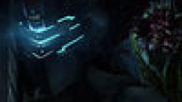Dead Space 2 - в продаже с 25-го января