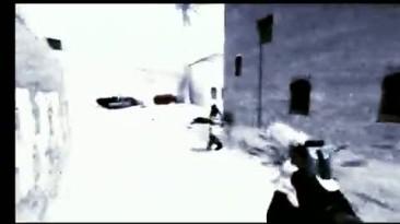 "Counter-Strike: Source ""Epic Fail"""