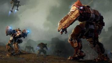 BattleTech ещё может выйти на консолях