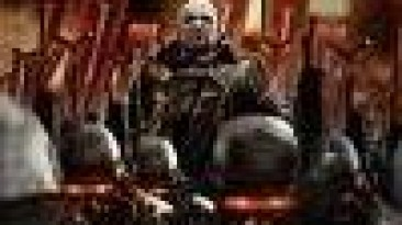 Третий DLC для Killzone 2 появится 23-го июля