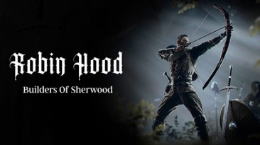 Скриншоты Robin Hood - Builders Of Sherwood