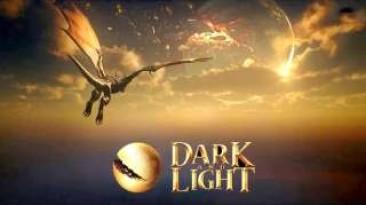 """Dark and Light получила """"охлаждающее"""" осеннее обновление"""