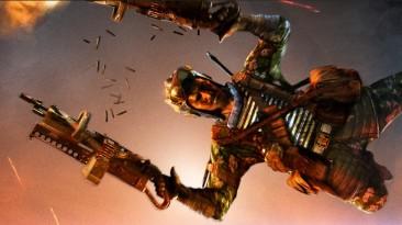Российские игроки в Call of Duty Mobile отмечают День ВДВ