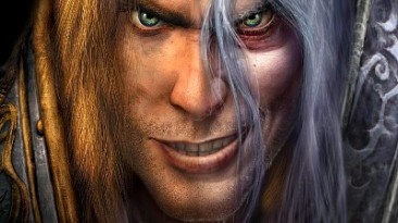 Тест: хорошо ли вы знакомы с Warcraft III?