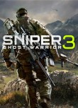 Sniper: Ghost Warrior 0