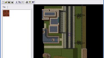 "GTA 2 ""Map Editor v9.0"""