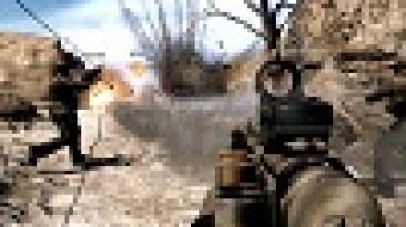 Официоз: Danger Close Games работает над сиквелом Medal of Honor